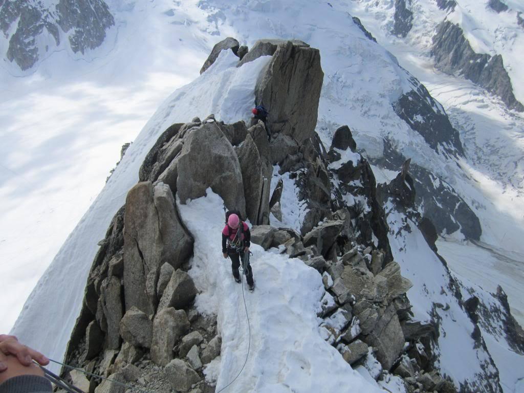 Vale  D'Aosta - Mont Blanc IMG_1335_zps0a6cfe88