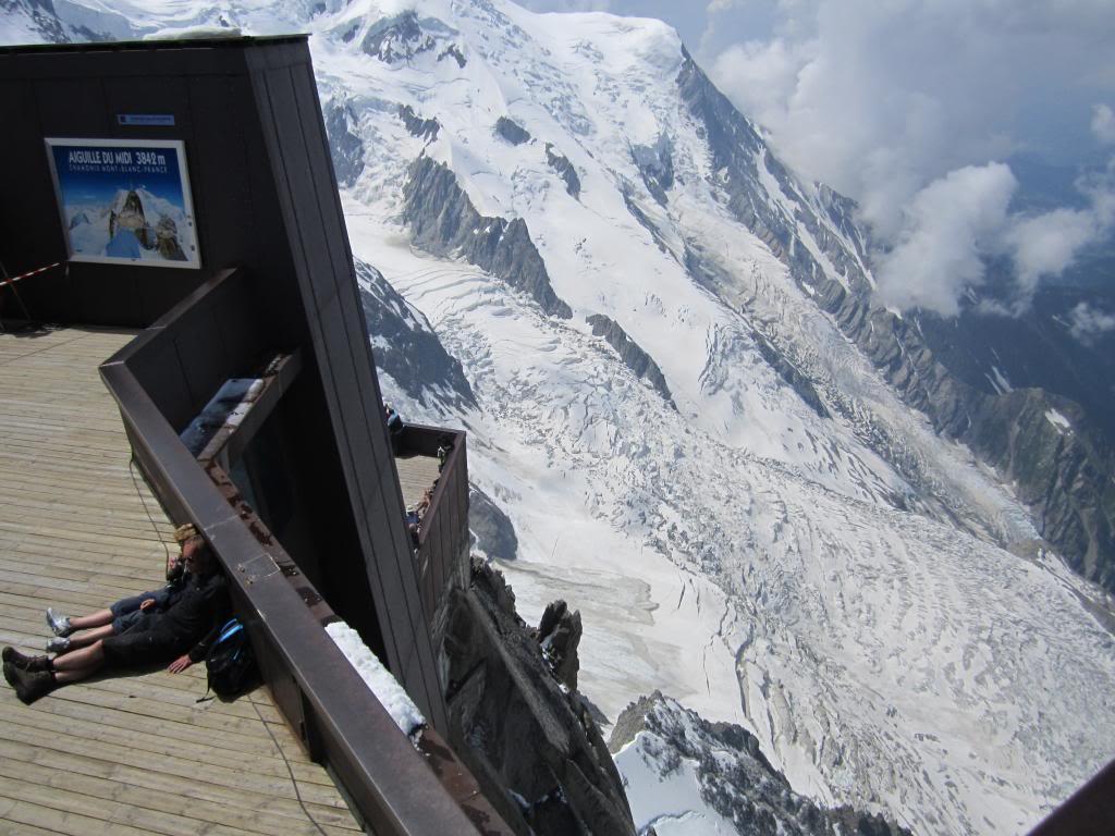 Vale  D'Aosta - Mont Blanc IMG_1346_zps9887d321