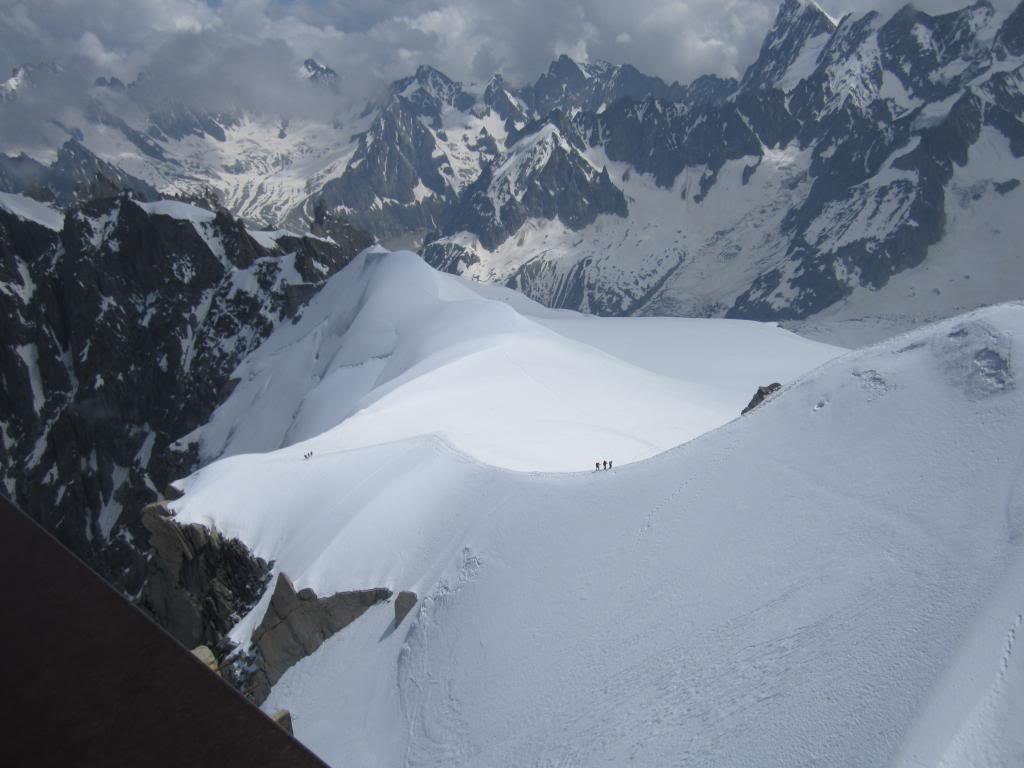 Vale  D'Aosta - Mont Blanc IMG_1347_zps947bcce3