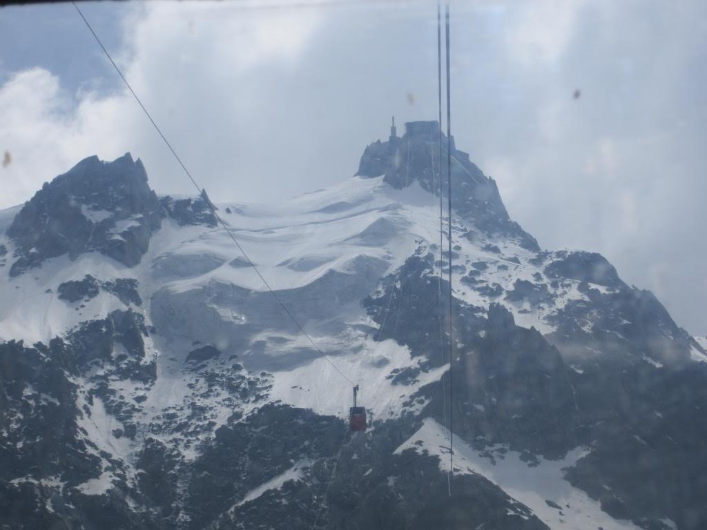 Vale  D'Aosta - Mont Blanc IMG_1349_zps32bcd21d