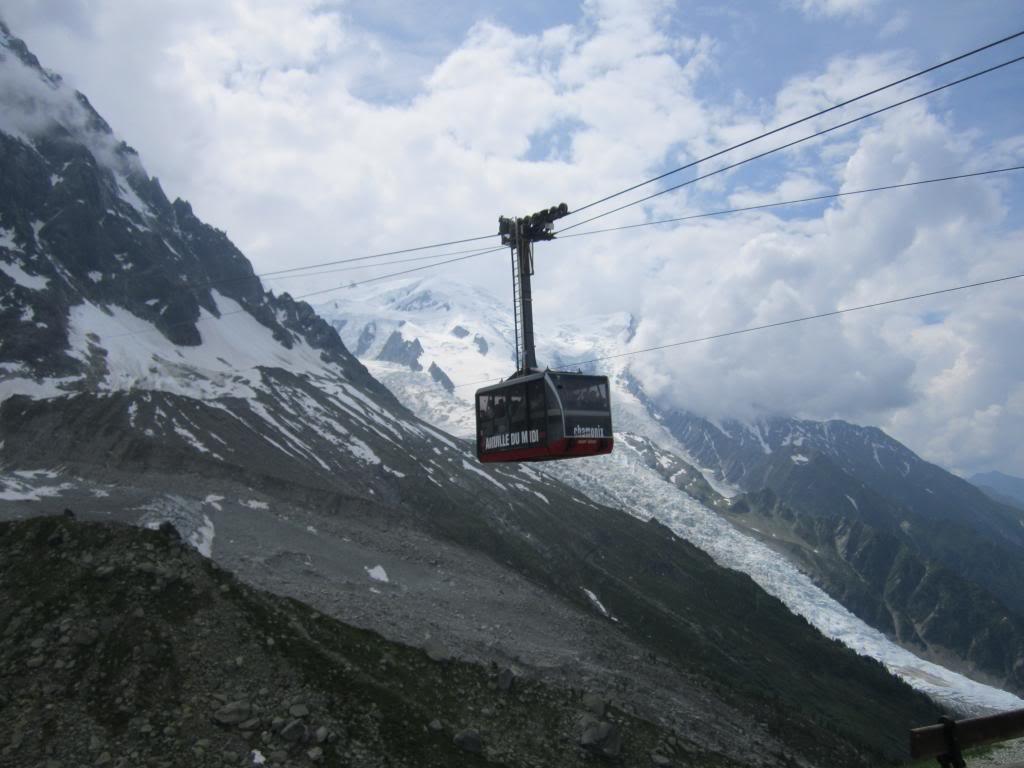 Vale  D'Aosta - Mont Blanc IMG_1357_zps24ca54c2