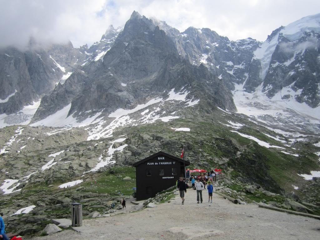 Vale  D'Aosta - Mont Blanc IMG_1358_zps23e09378