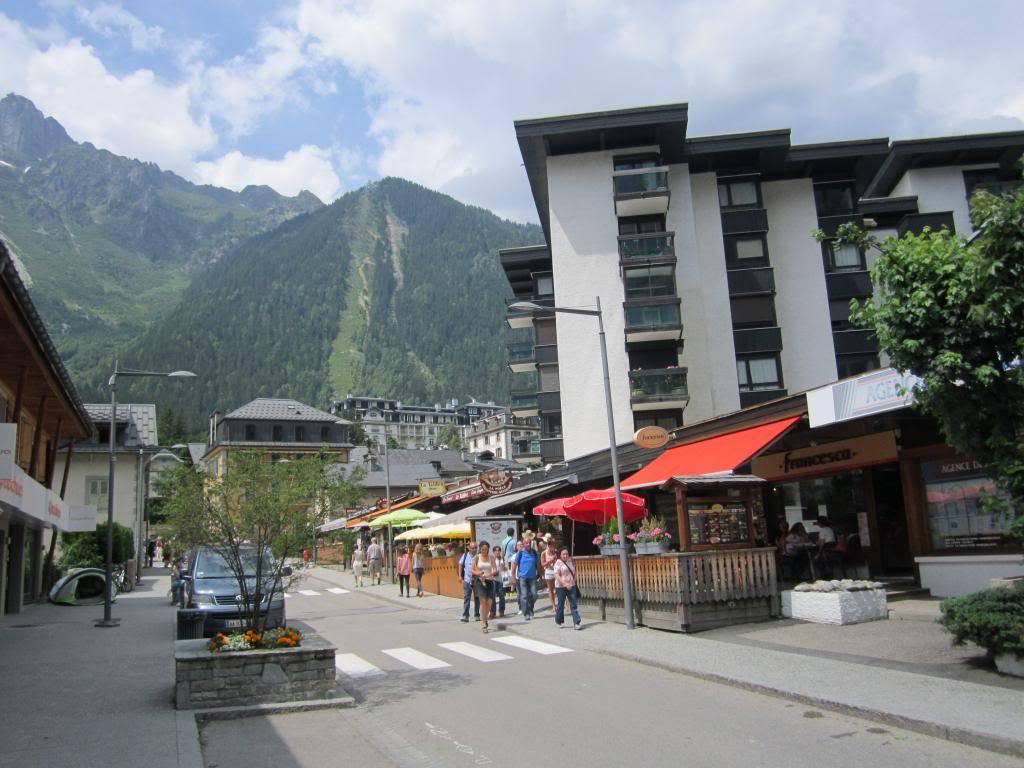 Vale  D'Aosta - Mont Blanc IMG_1360_zps10b2d580