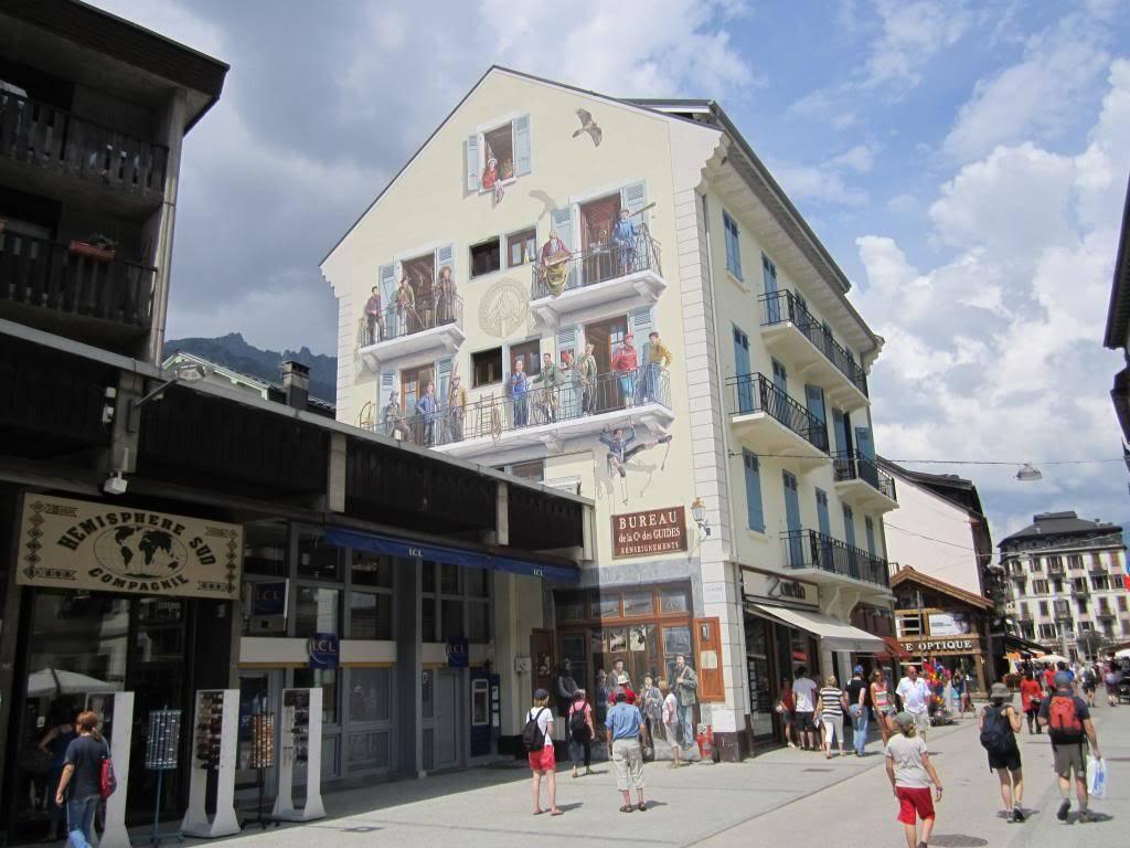 Vale  D'Aosta - Mont Blanc IMG_1362_zps47337442