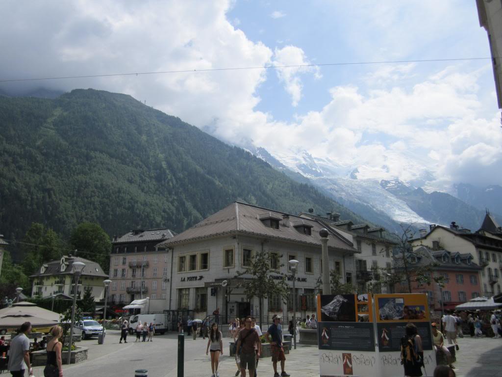 Vale  D'Aosta - Mont Blanc IMG_1368_zps913235c9