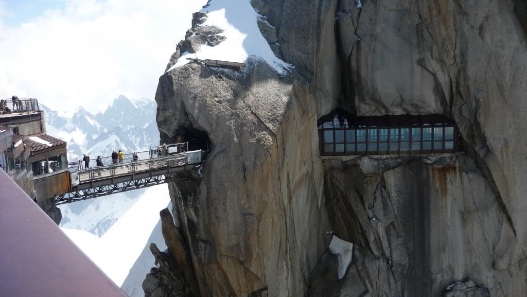 Vale  D'Aosta - Mont Blanc P1050042_zpsa5e7a1fe
