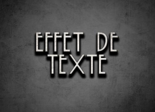 "[Apprenti] Effet de texte ""American Horror Story"" 14_zps10762bdf"