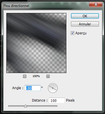 [Photoshop] Quelques effets de vitesse 1_zps8666bed4