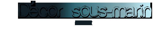 [Intermédiaire] Créer un décor sous-marin Sousmarin_zps78f2e870