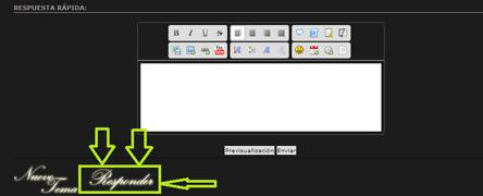 IV. Cómo hacer una tirada de dados Dadostontitos1_zpsde9375b0