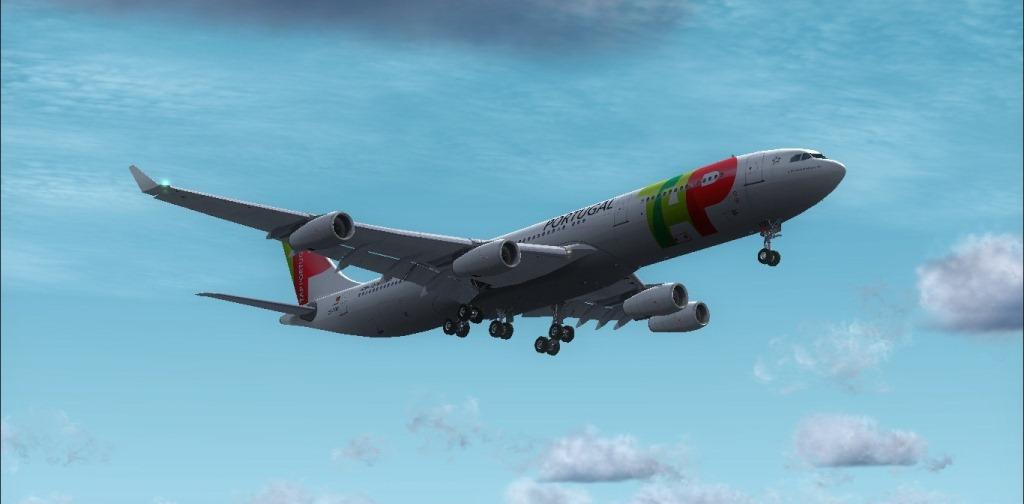 E se São Luís tivesse voos internacionais? TAP - SLZ/LIS Semtiacutetulo10_zpsdfccc5c0