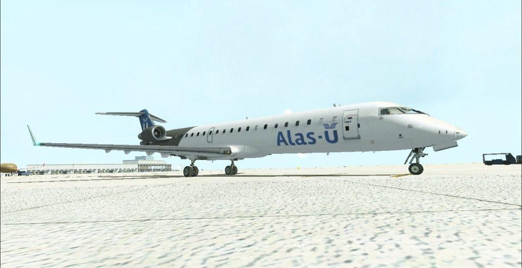 (Photoshop) Bombardier CRJ700 | Alas-U SAEZ - SUMU Semtiacutetulo10_zpsfed6c255