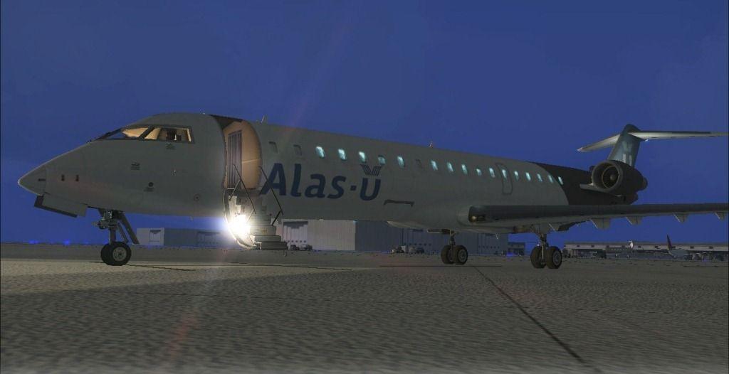 (Photoshop) Bombardier CRJ700 | Alas-U SAEZ - SUMU Semtiacutetulo11_zpsaf69f2f6