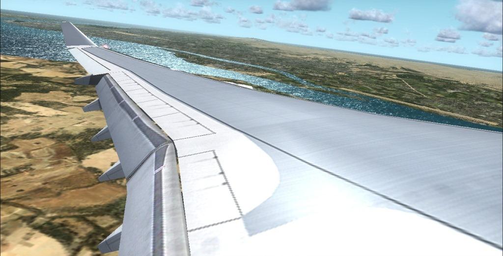 E se São Luís tivesse voos internacionais? TAP - SLZ/LIS Semtiacutetulo11_zpsd54877e4