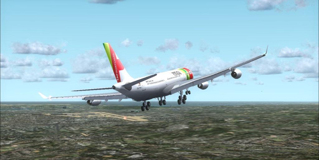 E se São Luís tivesse voos internacionais? TAP - SLZ/LIS Semtiacutetulo12_zps78c71245
