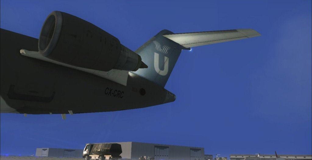(Photoshop) Bombardier CRJ700 | Alas-U SAEZ - SUMU Semtiacutetulo12_zpsdc075bee