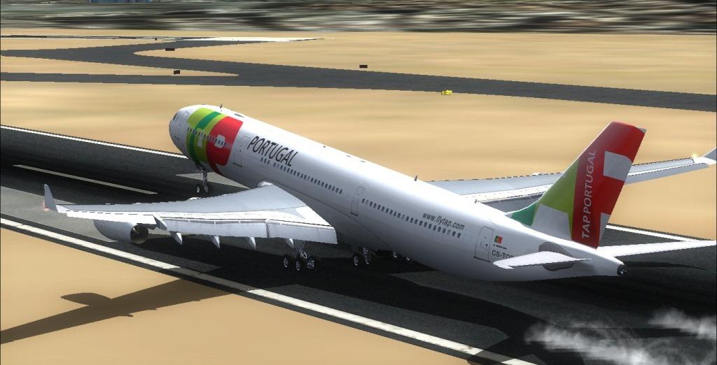 E se São Luís tivesse voos internacionais? TAP - SLZ/LIS Semtiacutetulo13_zpsdbfc6575