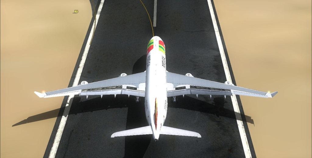 E se São Luís tivesse voos internacionais? TAP - SLZ/LIS Semtiacutetulo16_zps6aede553