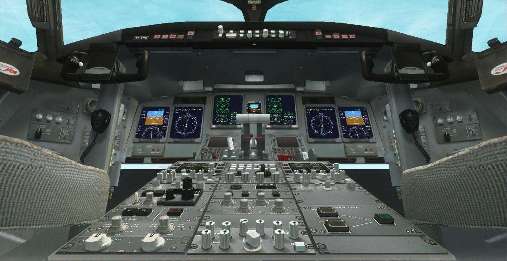 (Photoshop) Bombardier CRJ700 | Alas-U SAEZ - SUMU Semtiacutetulo1_zpsf4843bcb