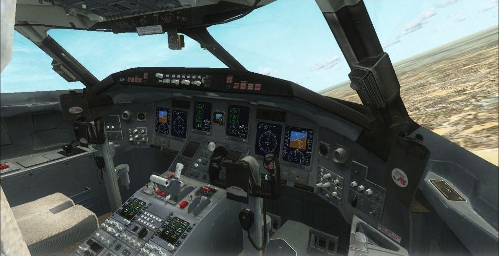 (Photoshop) Bombardier CRJ700 | Alas-U SAEZ - SUMU Semtiacutetulo2_zps265aa083