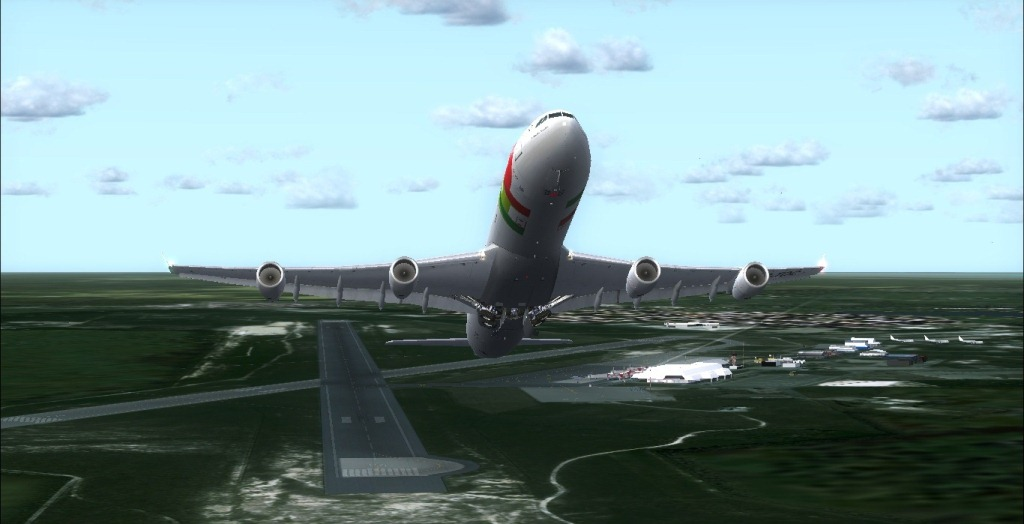 E se São Luís tivesse voos internacionais? TAP - SLZ/LIS Semtiacutetulo3_zps92779b94