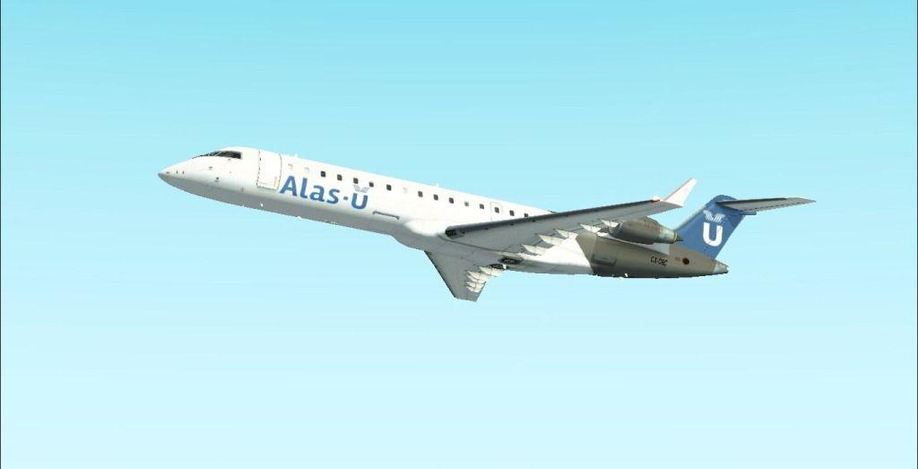 (Photoshop) Bombardier CRJ700 | Alas-U SAEZ - SUMU Semtiacutetulo3_zpsa7aac3da