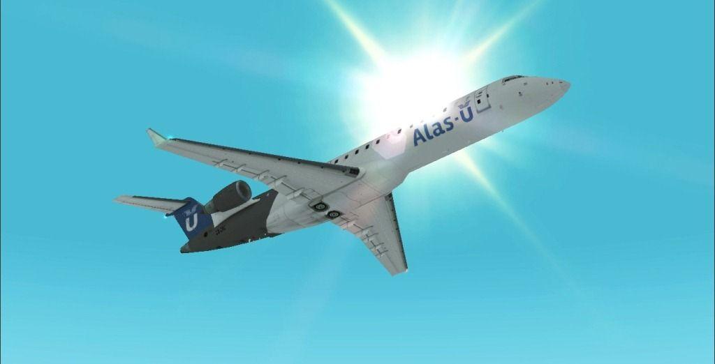 (Photoshop) Bombardier CRJ700 | Alas-U SAEZ - SUMU Semtiacutetulo4_zps4eb39169