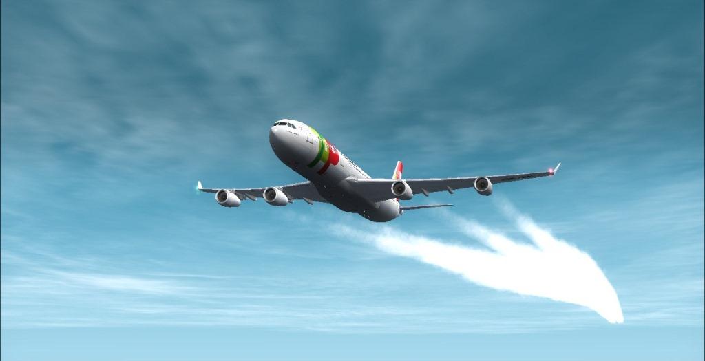 E se São Luís tivesse voos internacionais? TAP - SLZ/LIS Semtiacutetulo5_zpsb197f090