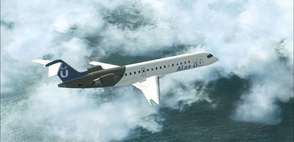 (Photoshop) Bombardier CRJ700 | Alas-U SAEZ - SUMU Semtiacutetulo6_zpsbdaaee66
