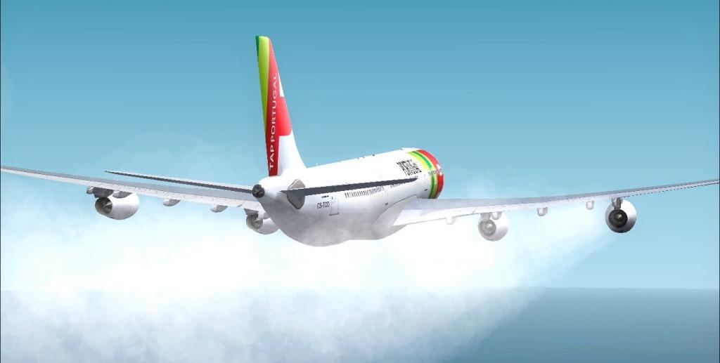 E se São Luís tivesse voos internacionais? TAP - SLZ/LIS Semtiacutetulo7_zps04b2a284