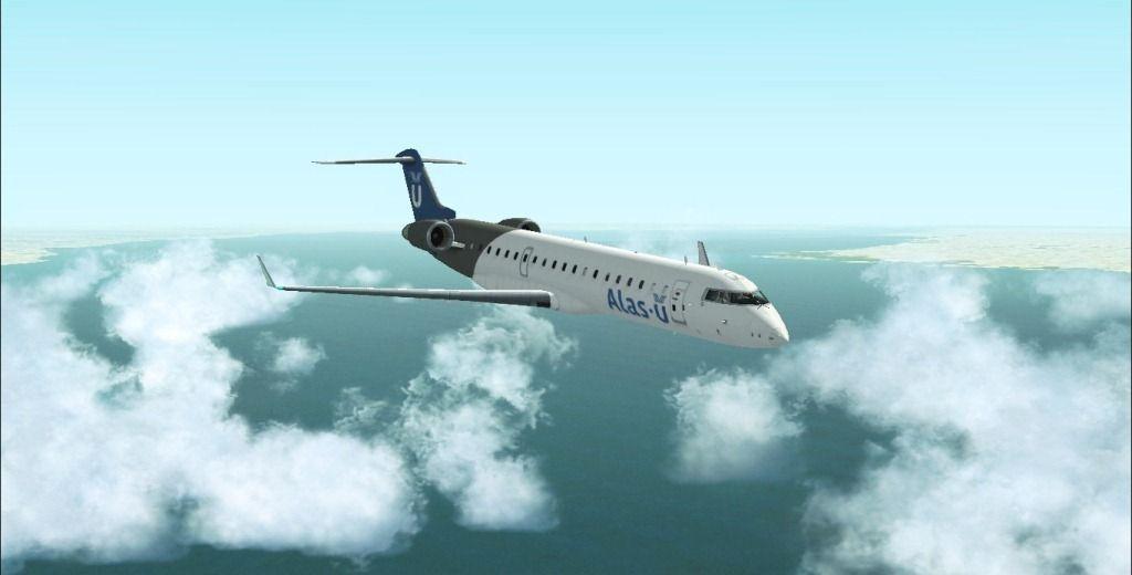 (Photoshop) Bombardier CRJ700 | Alas-U SAEZ - SUMU Semtiacutetulo7_zpsa3f8a3fe