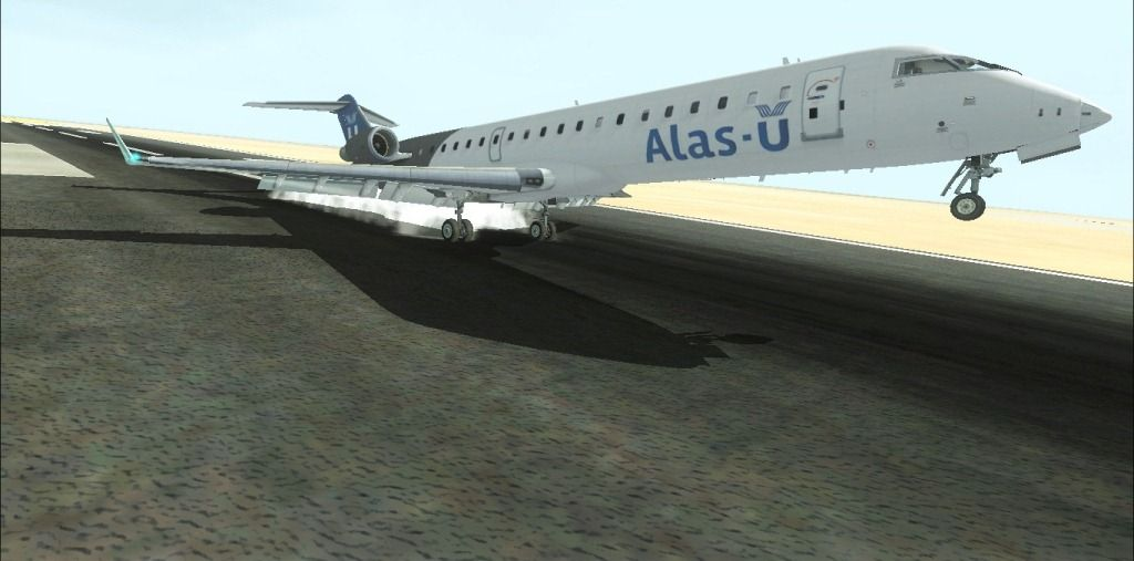 (Photoshop) Bombardier CRJ700 | Alas-U SAEZ - SUMU Semtiacutetulo8_zps70dec7a1