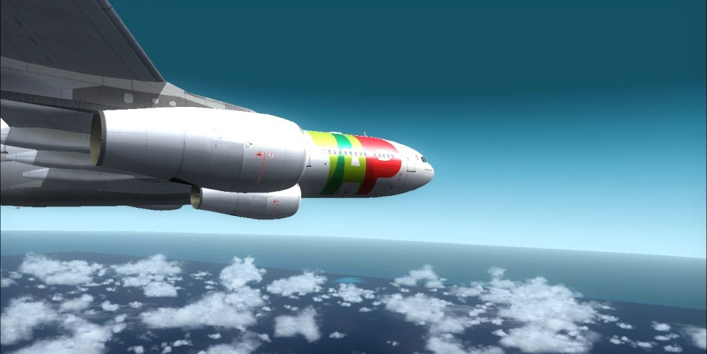 E se São Luís tivesse voos internacionais? TAP - SLZ/LIS Semtiacutetulo8_zpsfc8a7669