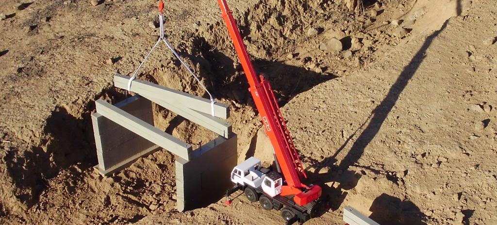 Construyendo un puente P2170067_zpsea2a528e