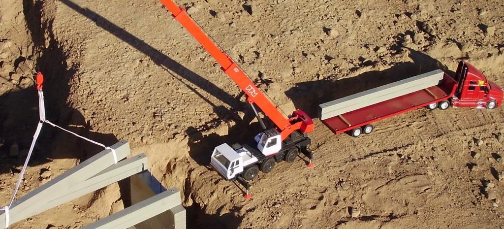 Construyendo un puente P2170070_zpsc049b4f2