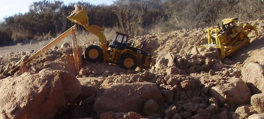 Preparando materiales II P4170036B_zpsc8e95840