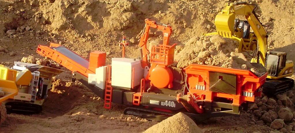 Preparando materiales II P4170067_zps4ed024fd