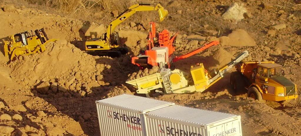 Preparando materiales II P4170072_zpsbda282a1