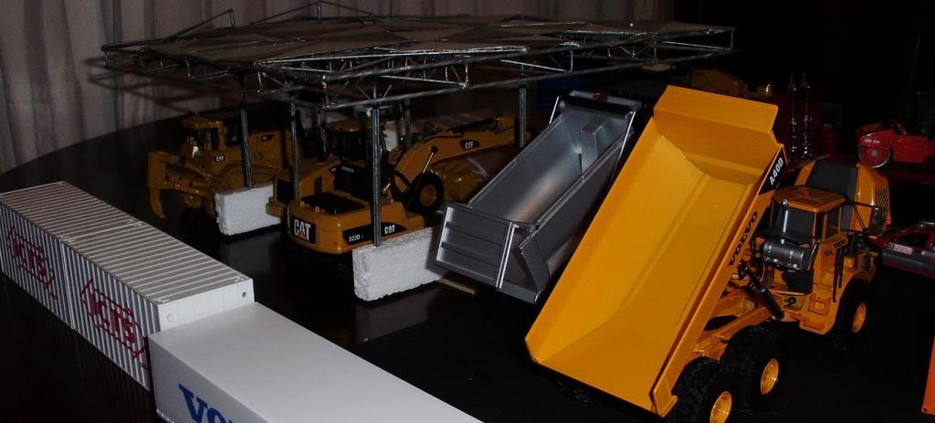 Preparando materiales - Página 2 P7120118_zps33bad3b7