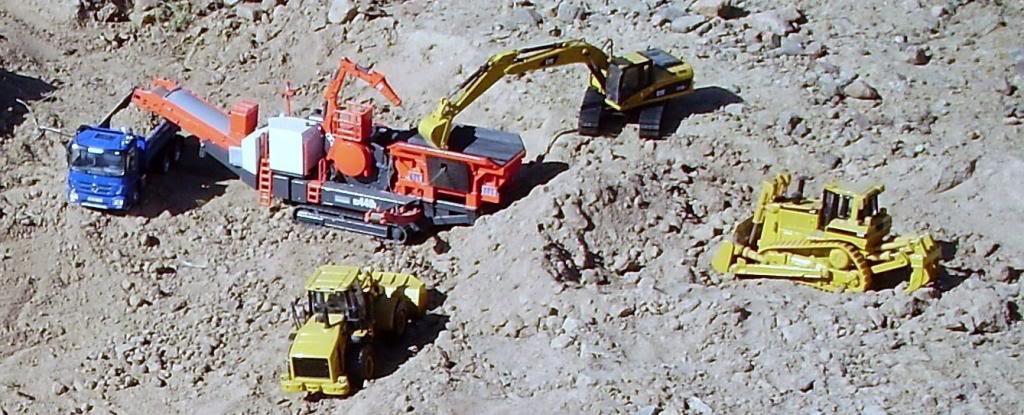Preparando materiales P9170051_zps038fa265