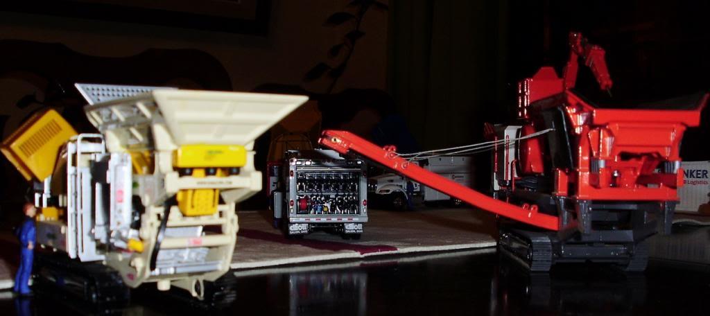 Preparando materiales PB090037_zps81e5c5b7