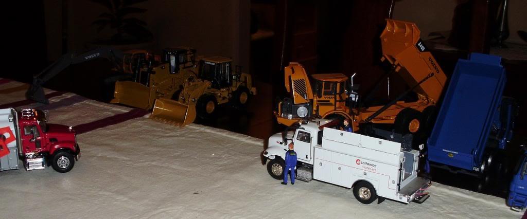 Preparando materiales PB090041_zps9b4f4533