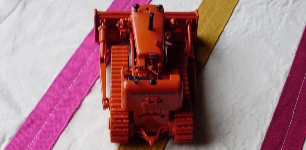 Preparando materiales - Página 2 PB120172_zps8a1d41e9