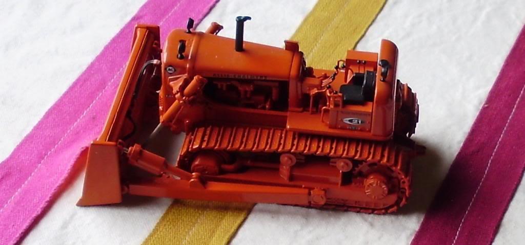 Preparando materiales - Página 2 PB120176_zps0d53d64a