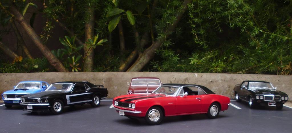 7º Muscle & Classic Cars Duoc-Valparaíso PB260002_zps49cfb8fe
