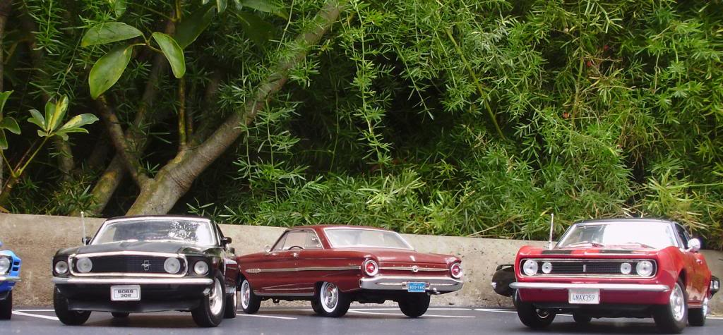 7º Muscle & Classic Cars Duoc-Valparaíso PB260005_zpscab7c3f2