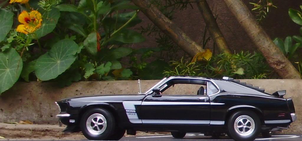 7º Muscle & Classic Cars Duoc-Valparaíso PB260010-copia_zpsa3f451dd