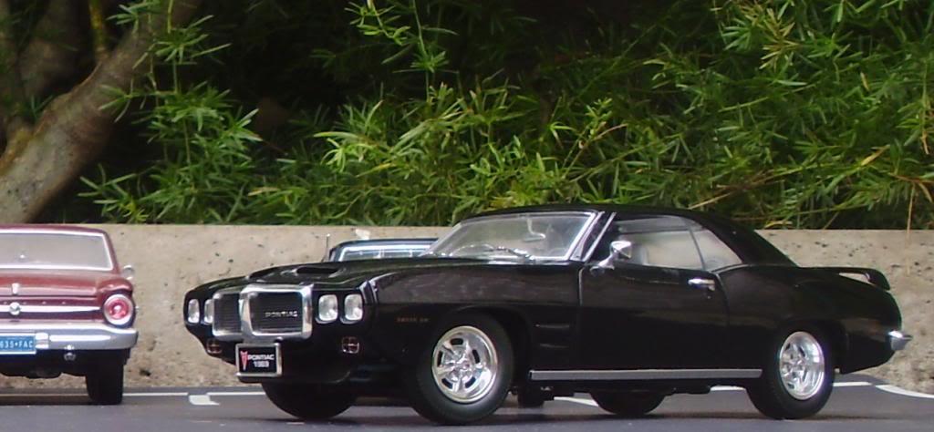 7º Muscle & Classic Cars Duoc-Valparaíso PB260010_zps61a4d001