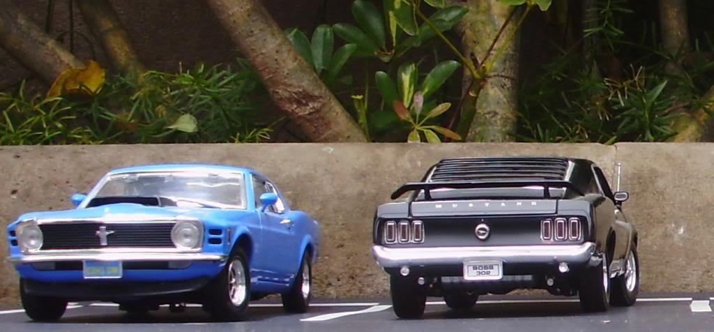 7º Muscle & Classic Cars Duoc-Valparaíso PB260012-copia_zpsb1db8d81