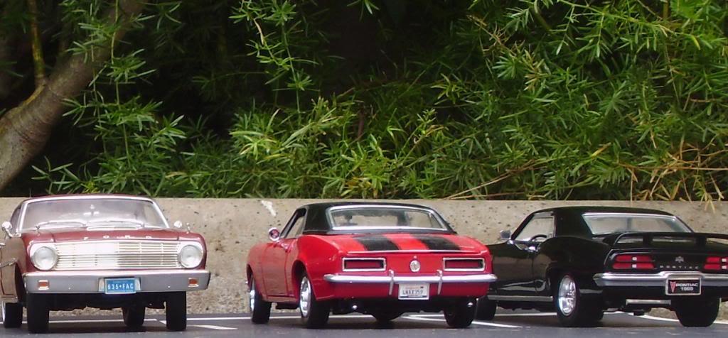 7º Muscle & Classic Cars Duoc-Valparaíso PB260012_zpsc46e949a